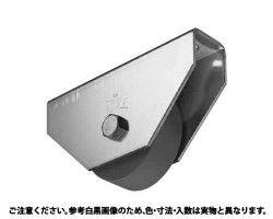 新しいコレクション トグルマ(JMS−1502 入数(1) 04197553-001【04197553-001】:ワールドデポ -DIY・工具