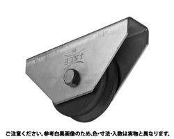 トグルマ(JGM-1305 入数(2) 04197346-001【04197346-001】