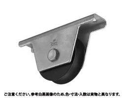 トグルマ(JHM-1051 入数(2) 04197434-001【04197434-001】
