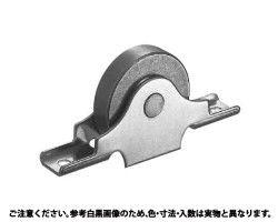 トグルマ(KCS-0363 入数(12) 04197564-001【04197564-001】