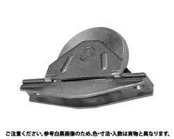 トグルマ(ZGM-0453 入数(12) 04197944-001【04197944-001】