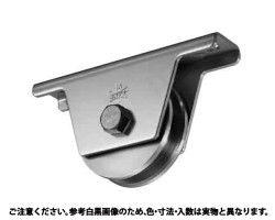 トグルマ(JBS-0506 入数(2) 04197208-001【04197208-001】