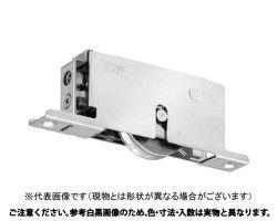トグルマ(TBS-Y429 入数(4) 04197782-001【04197782-001】