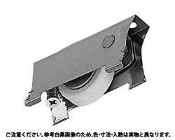 トグルマ(AEW-0082 入数(20) 04196966-001【04196966-001】