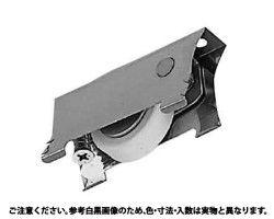 トグルマ(AEW-0852 入数(20) 04196972-001【04196972-001】