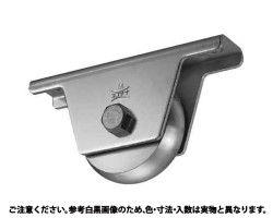 トグルマ(JCS-0508 入数(2) 04197283-001【04197283-001】