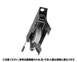 トグルマ(AEW-0091 入数(20) 04196967-001【04196967-001】