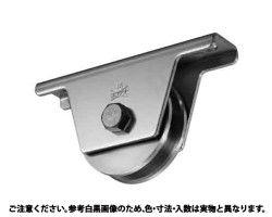 トグルマ(JBS-0606 入数(2) 04197213-001【04197213-001】