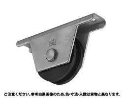 トグルマ(JGM-0606 入数(2) 04197323-001【04197323-001】