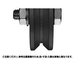 トグルマ(JGP-0905 入数(1) 04197380-001【04197380-001】