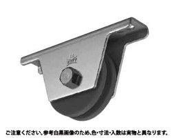 トグルマ(JMS-0506 入数(2) 04197528-001【04197528-001】