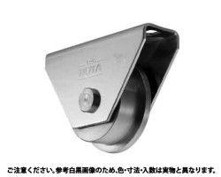 トグルマ(WBS-1107 入数(2) 04197885-001【04197885-001】