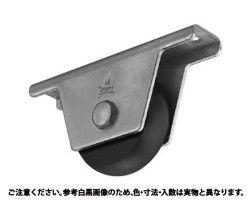 トグルマ(JHM-1058 入数(2) 04197437-001【04197437-001】