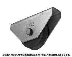 トグルマ(JGM-2005 入数(1) 04197354-001【04197354-001】