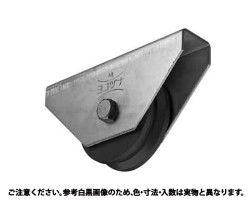 トグルマ(JGMW2005 入数(1) 04197357-001【04197357-001】