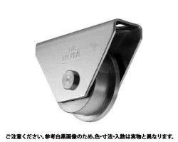 トグルマ(WBS-0757 入数(2) 04197877-001【04197877-001】