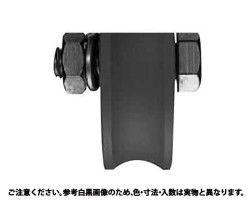 トグルマ(JMP-1001 入数(1) 04197511-001【04197511-001】