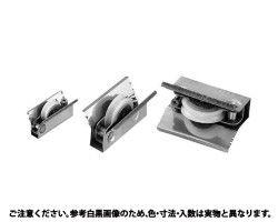 トグルマ(AES-0151 入数(10) 04196941-001【04196941-001】