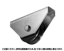 トグルマ(JHM-1505 入数(1) 04197448-001【04197448-001】
