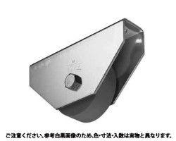 トグルマ(JMS-1302 入数(2) 04197550-001【04197550-001】