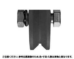 トグルマ(JMP-1505 入数(1) 04197520-001【04197520-001】
