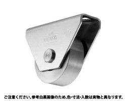 トグルマ(WBS-1202 入数(2) 04197886-001【04197886-001】