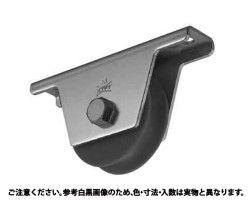 トグルマ(JMS-0501 入数(2) 04197525-001【04197525-001】
