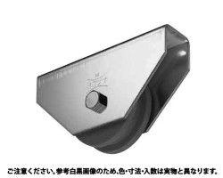 人気ブランドを  04197552-001【04197552-001】:ワールドデポ トグルマ(JMS−1306 入数(2)-DIY・工具