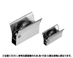 トグルマ(ABS-0171 入数(10) 04196883-001【04196883-001】