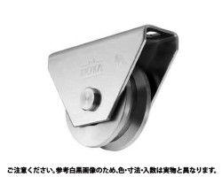 トグルマ(WBS-0905 入数(2) 04197879-001【04197879-001】