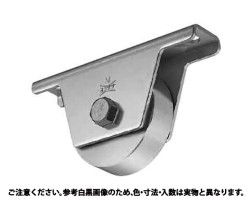 トグルマ(JBS-0502 入数(2) 04197206-001【04197206-001】