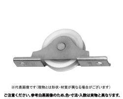 トグルマ(NMS-0402 入数(4) 04197582-001【04197582-001】