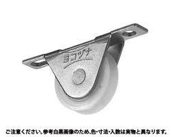 トグルマ(QEM-0301 入数(20) 04197611-001【04197611-001】