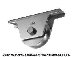トグルマ(JBS-0601 入数(2) 04197210-001【04197210-001】