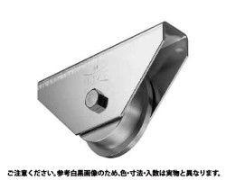 トグルマ(JBS-0907 入数(1) 04197224-001【04197224-001】