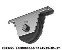 トグルマ(JMS-0756 入数(2) 04197538-001【04197538-001】