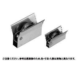 トグルマ(AAS-0141 入数(10) 04196860-001【04196860-001】