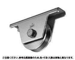 トグルマ(JCS-0755 入数(2) 04197291-001【04197291-001】