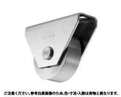 トグルマ(WBS-0752 入数(2) 04197874-001【04197874-001】