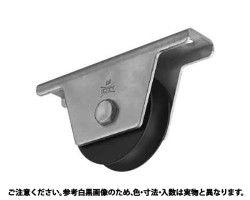 トグルマ(JHM-0901 入数(2) 04197427-001【04197427-001】