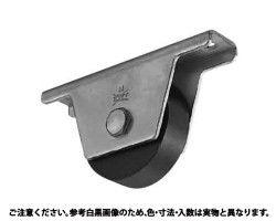 トグルマ(JHM-1052 入数(2) 04197435-001【04197435-001】
