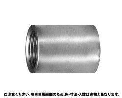 テーパソケット(PST 材質(ステンレス) 規格(100A(4