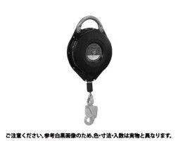 SB-15(セイフティブロック 入数(1) 04235669-001【04235669-001】