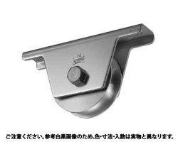 トグルマ(JCS-0501 入数(2) 04197279-001【04197279-001】
