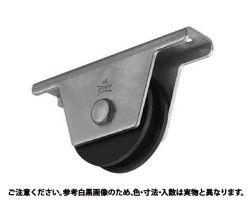 トグルマ(JHM-0906 入数(2) 04197430-001【04197430-001】