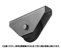 トグルマ(JGM-1507 入数(1) 04197352-001【04197352-001】