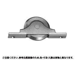 トグルマ(FTS-0509 入数(4) 04197141-001【04197141-001】