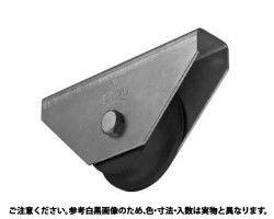 トグルマ(JGM-1107 入数(1) 04197344-001【04197344-001】