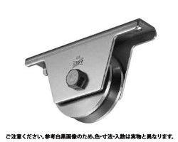 トグルマ(JBS-0505 入数(2) 04197207-001【04197207-001】