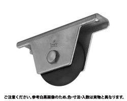 トグルマ(JGM-0608 入数(2) 04197324-001【04197324-001】